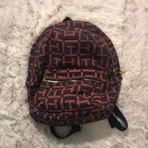 Timmy hilfiger backpack